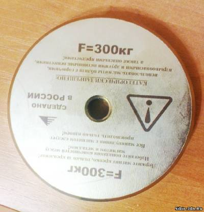 s8802652.jpg
