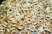В Чехии нашли клад серебра