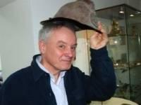 Музей кладоискателей открылся в Иркутске