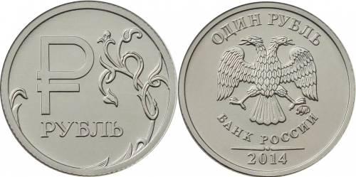Рубль виды 100 рублей 1898 года цена бумажный