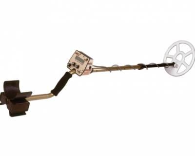 Как выбрать металлоискатель?
